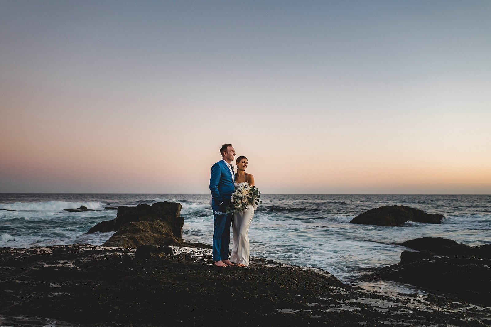 Elopement Photographer Laguna Beach Montage Wedding Elopement 0066