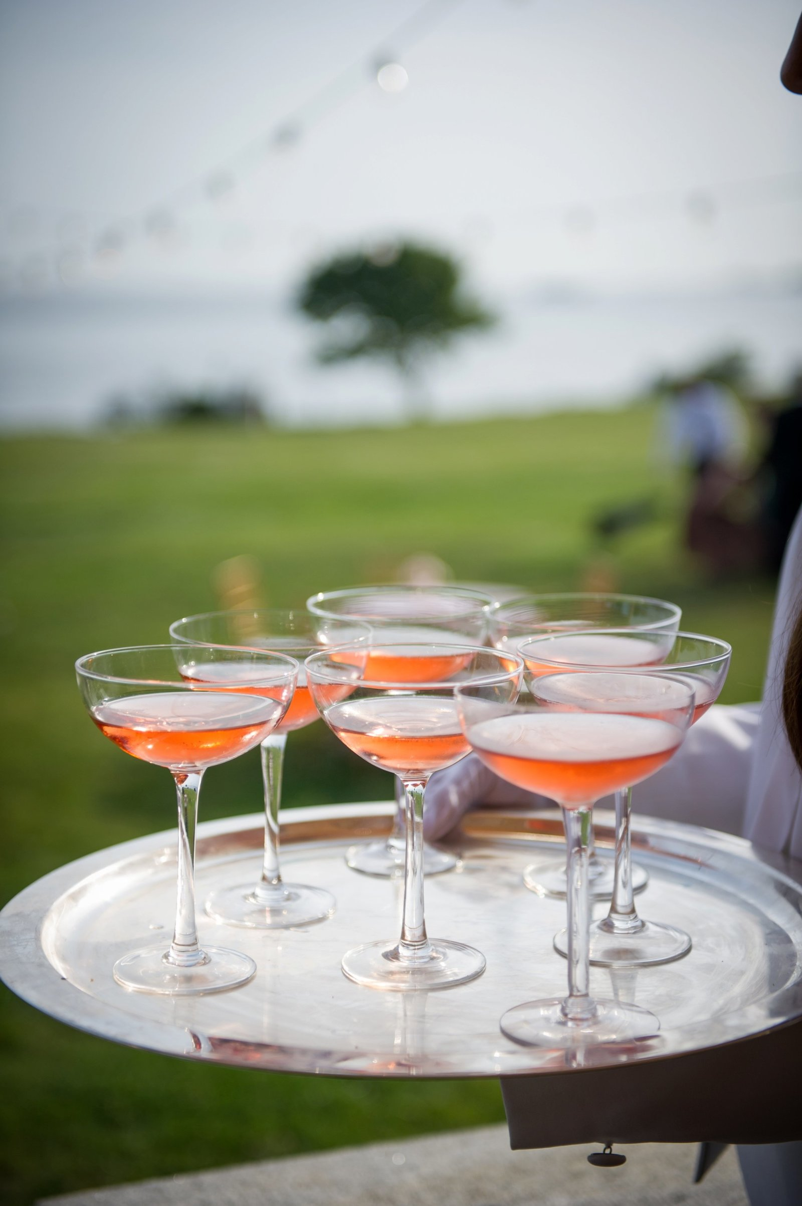 jubilee_events_branford_house_mansion_groton_ct__0138