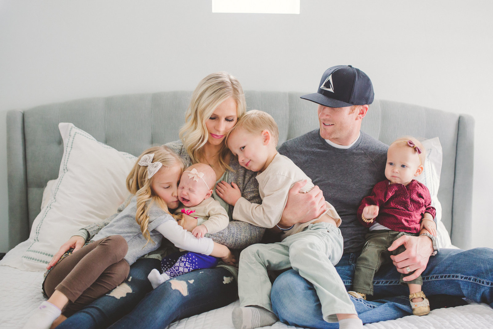 Trixin Millers-FAMILY JAN 2016-0032