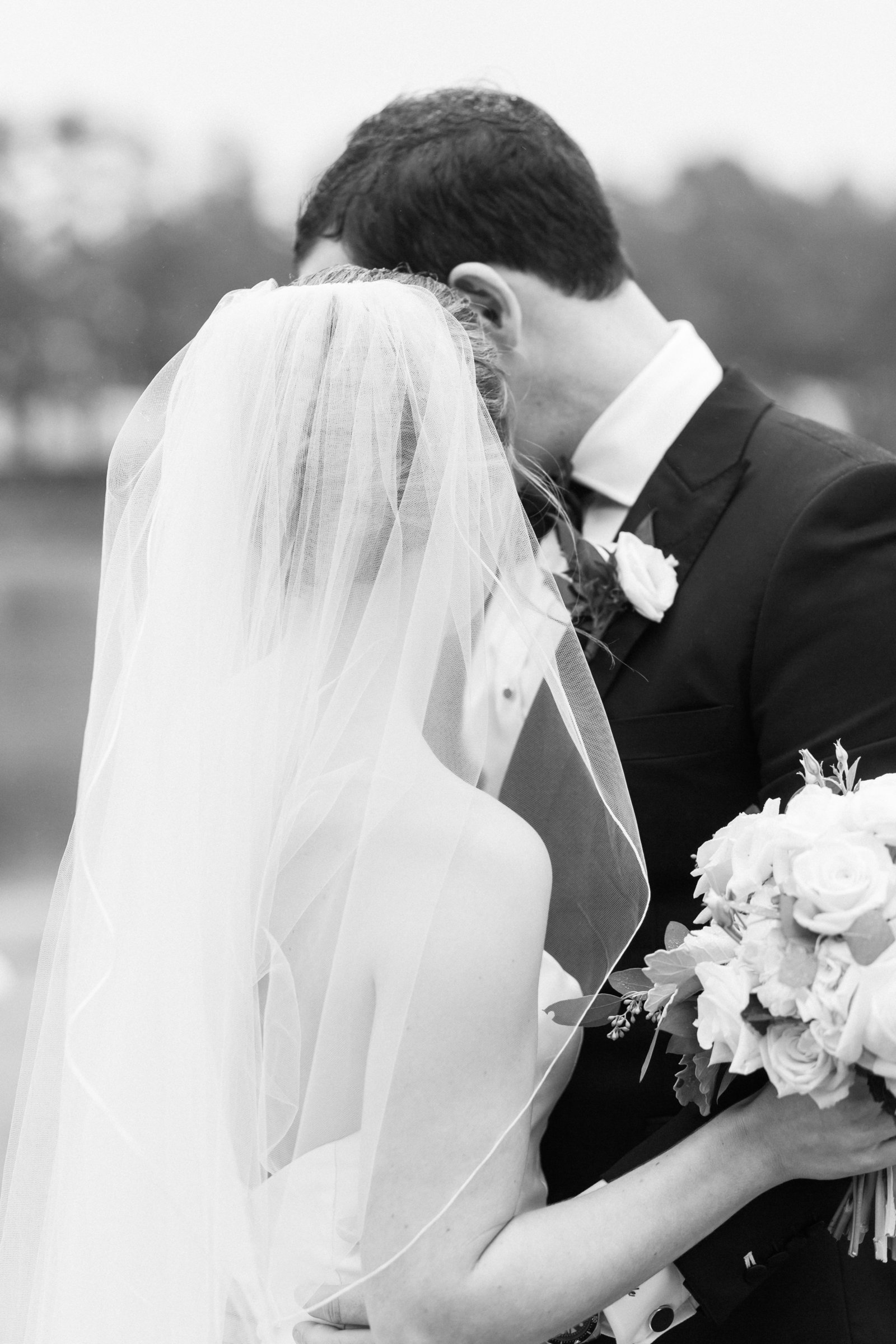 Gregg and Noelle Married-Samantha Laffoon Photography-103