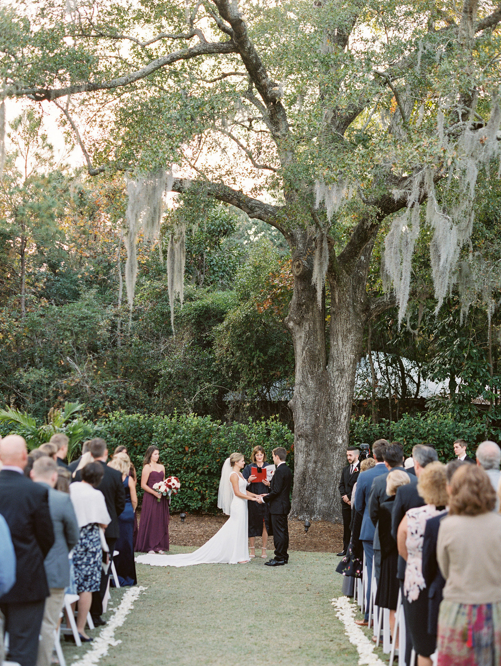 20171216-Pura-Soul-Photo-Wrightsville-Manor-Cortale-Wedding-film-55