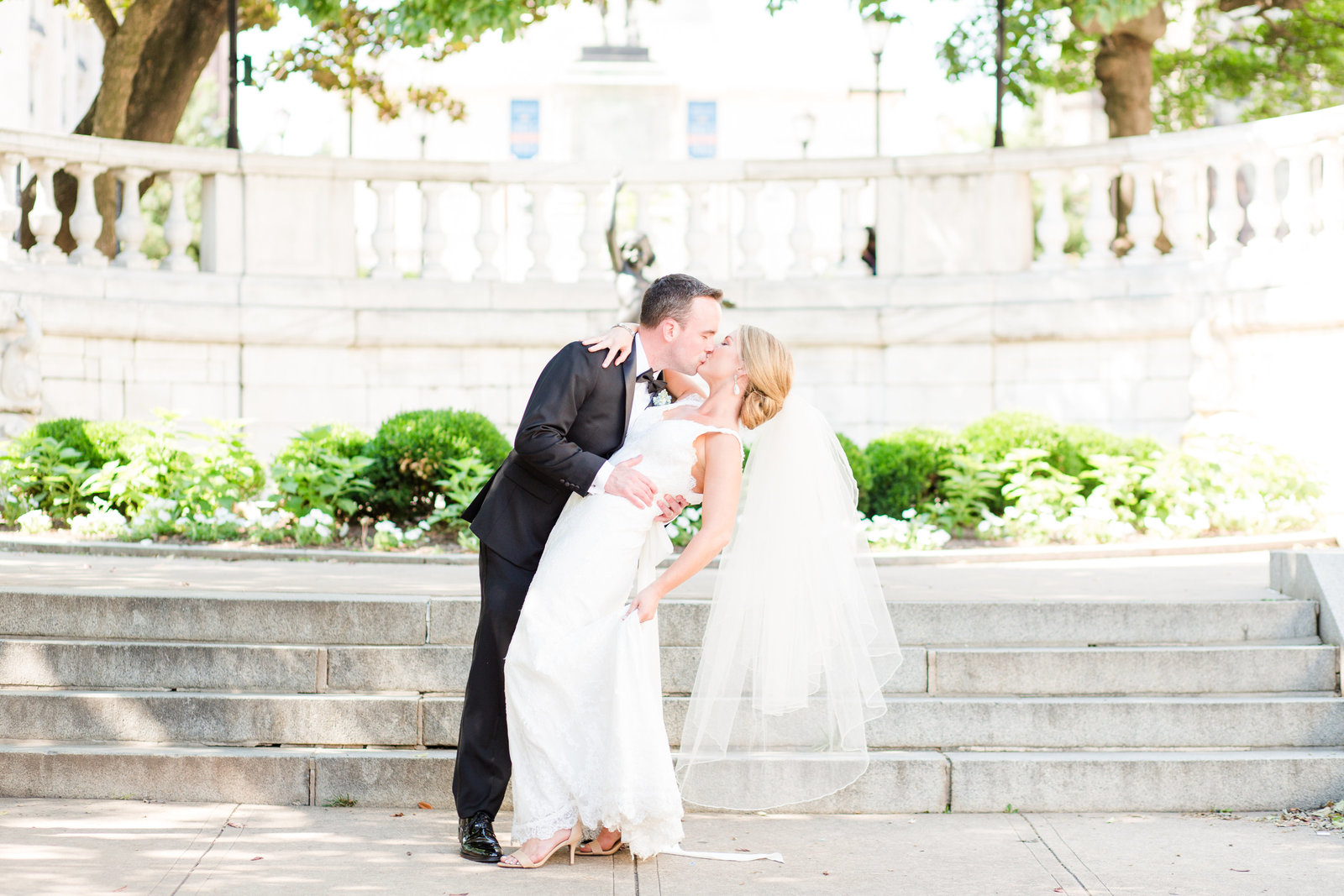 baltimore-maryland-wedding-mt-vernon-navin-bethanne-arthur-photography-bride-groom-photos-75