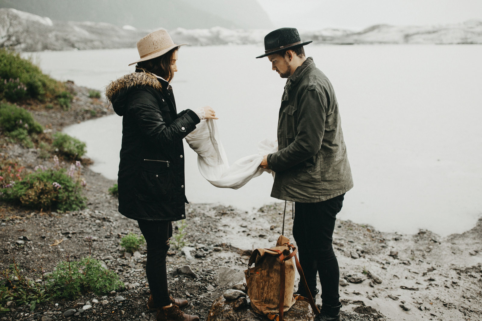 athena-and-camron-alaska-elopement-wedding-inspiration-india-earl-athena-grace-glacier-lagoon-wedding70