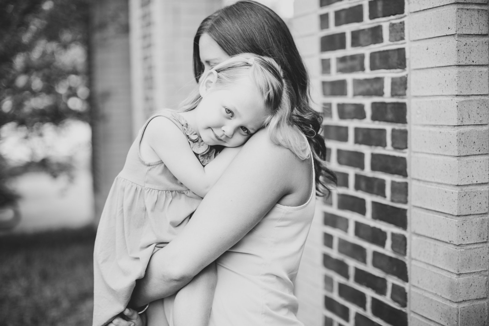 The Browns Southern Pines Jennifer B Photography-41