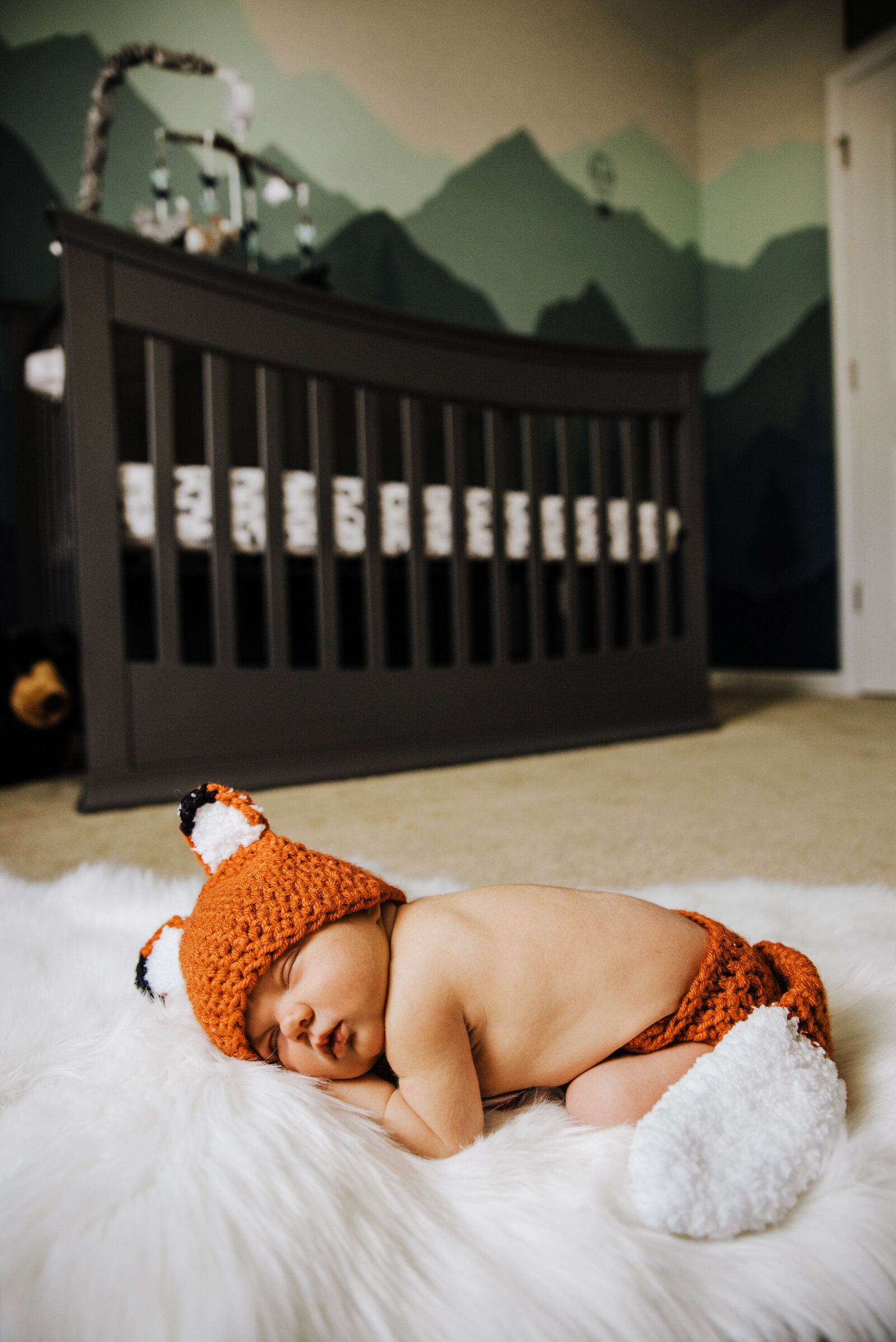 Henley's In Home Newborn Session 048.JPG
