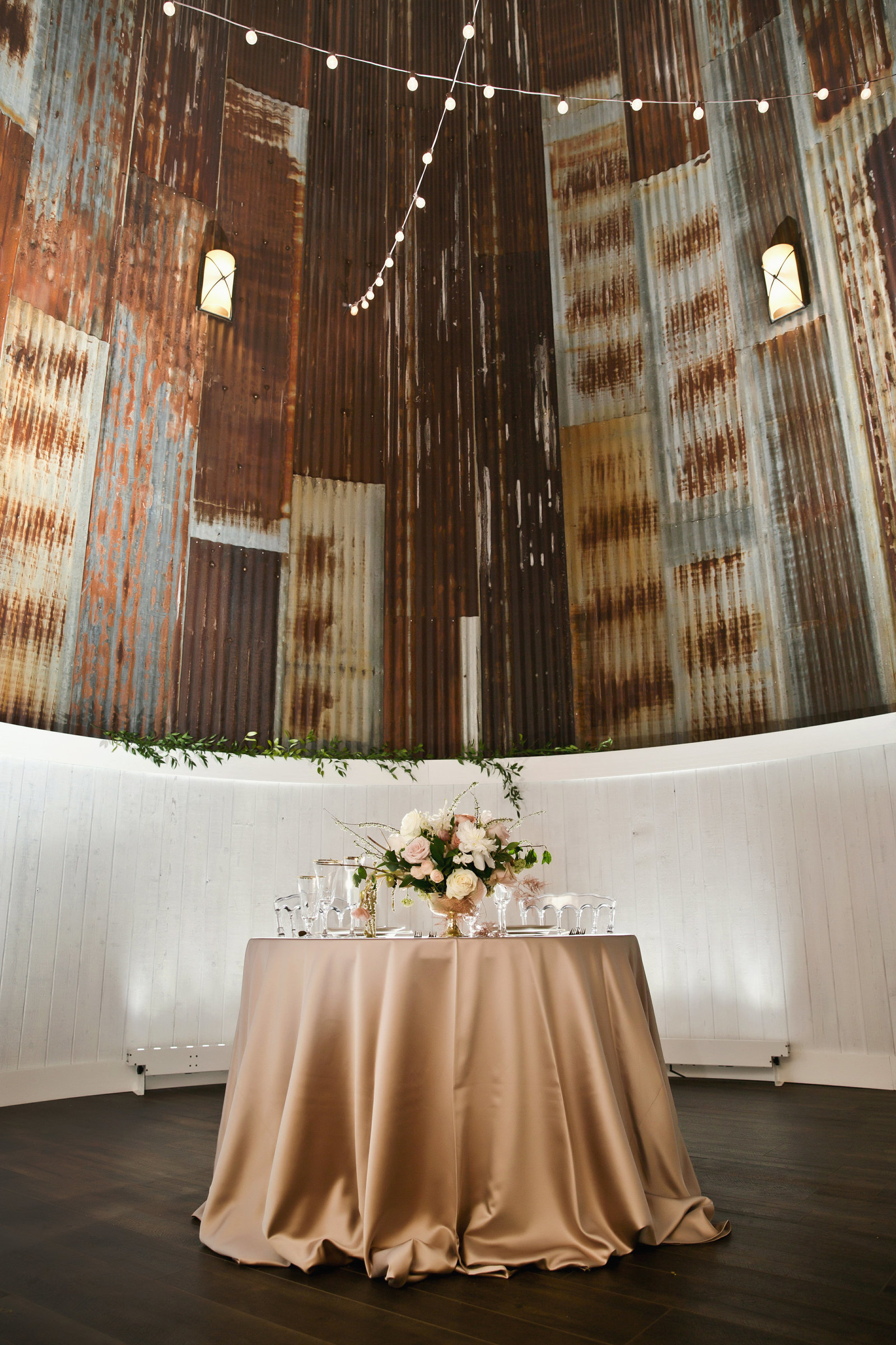 silo-event-center-reception