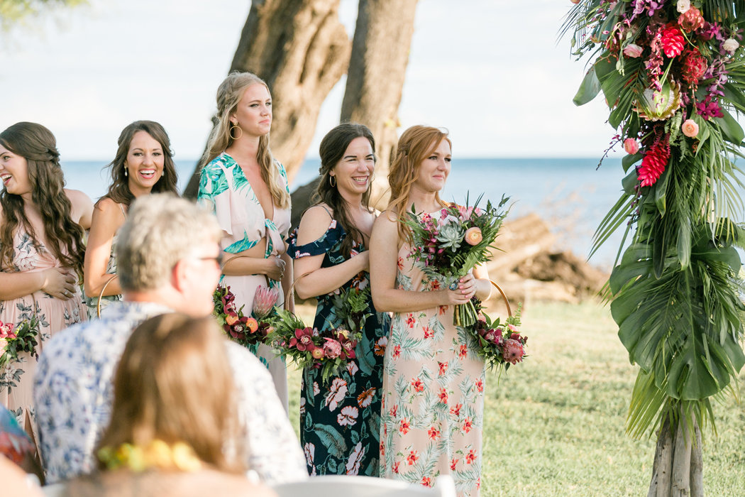W0510_Wright_Olowalu-Maluhia_Maui-Wedding_CaitlinCatheyPhoto_2022