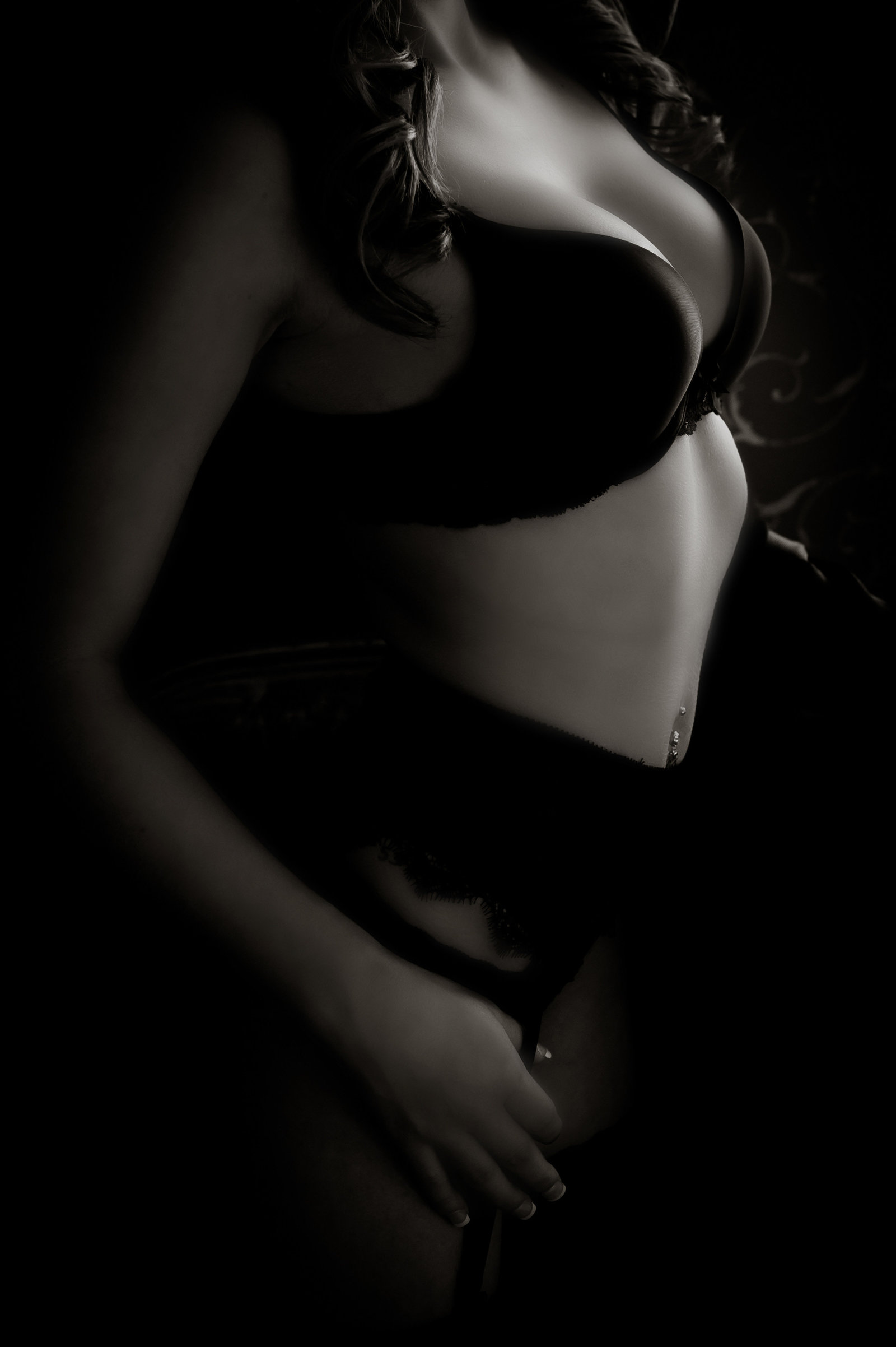 minneapolis-boudoir-photography-214