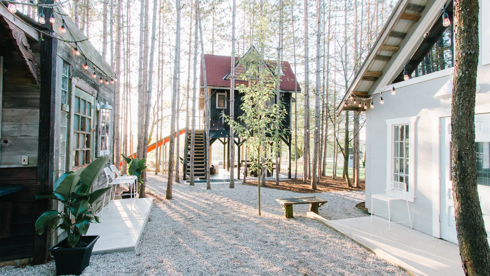 Treehouse-Cabin-Retreat-Vacation-Rental-Lynne-Knowlton-19