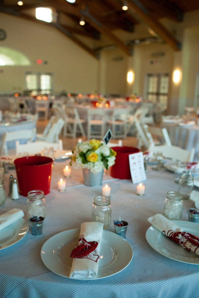 inn-at-longshore-westport-connecticut-wedding-bruceplotkinphotography-0042