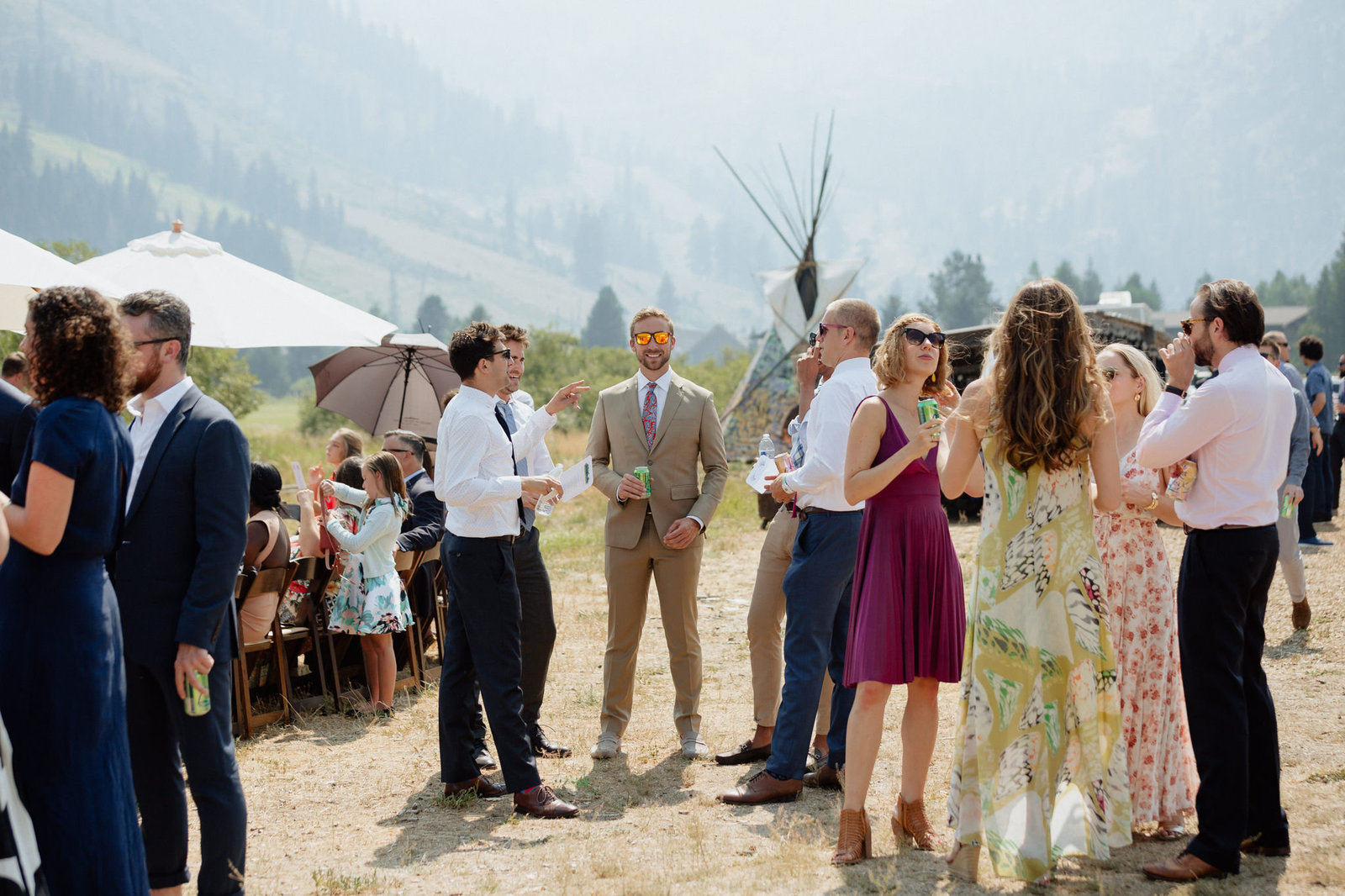 squaw-valley-stables-wedding-marble-rye-photography-ceremony-024