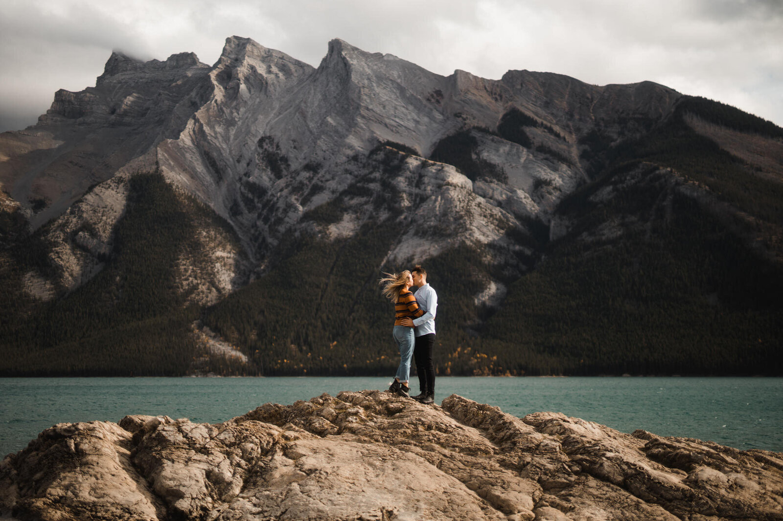 banff.photographer.elopement.engaged.canmore--168