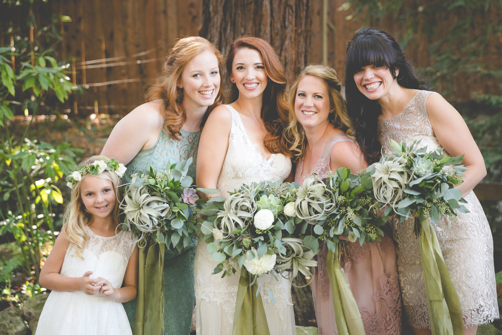 Theige [Bridal Party]-55