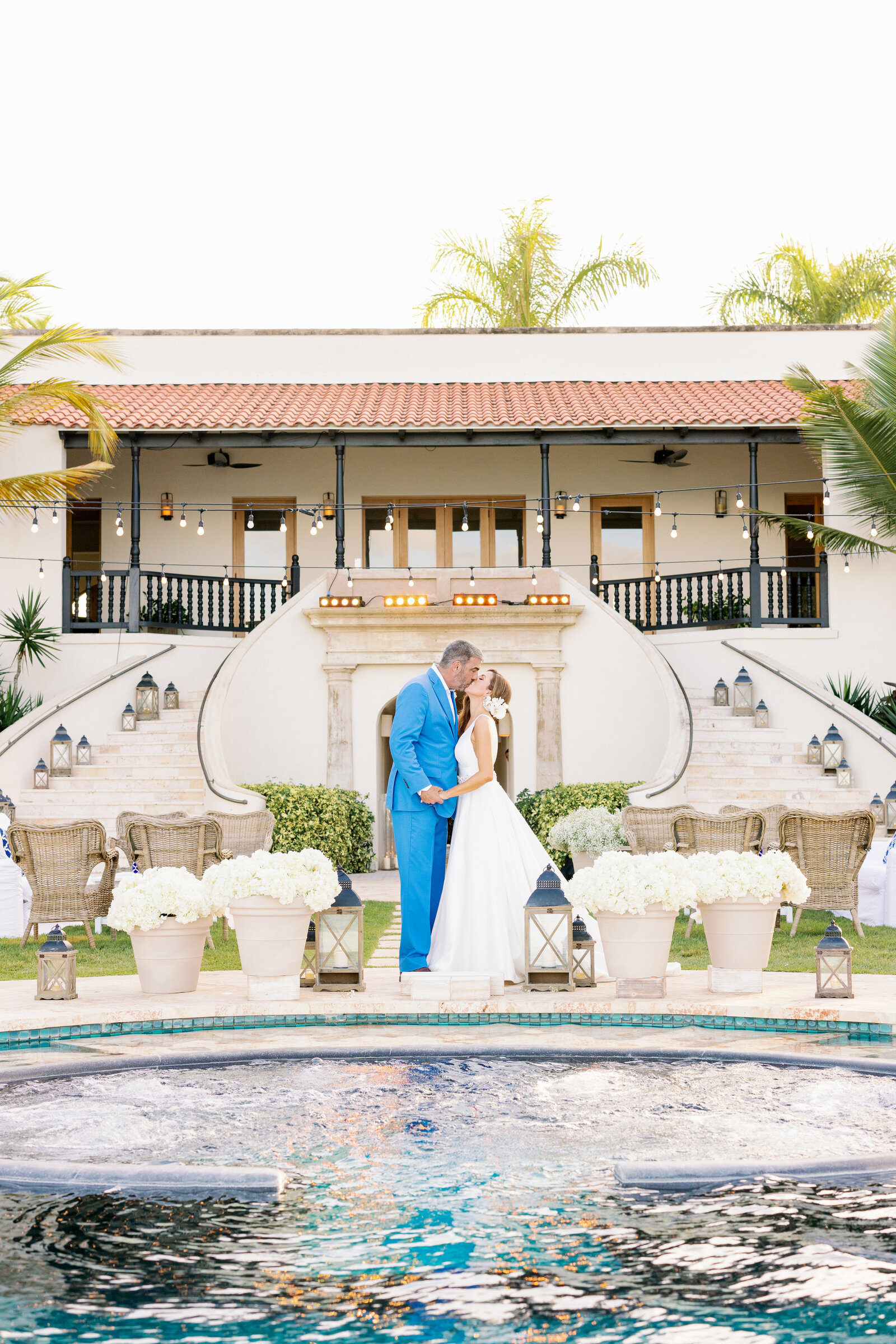 ritzdorado-weddings-vanessavelez-495