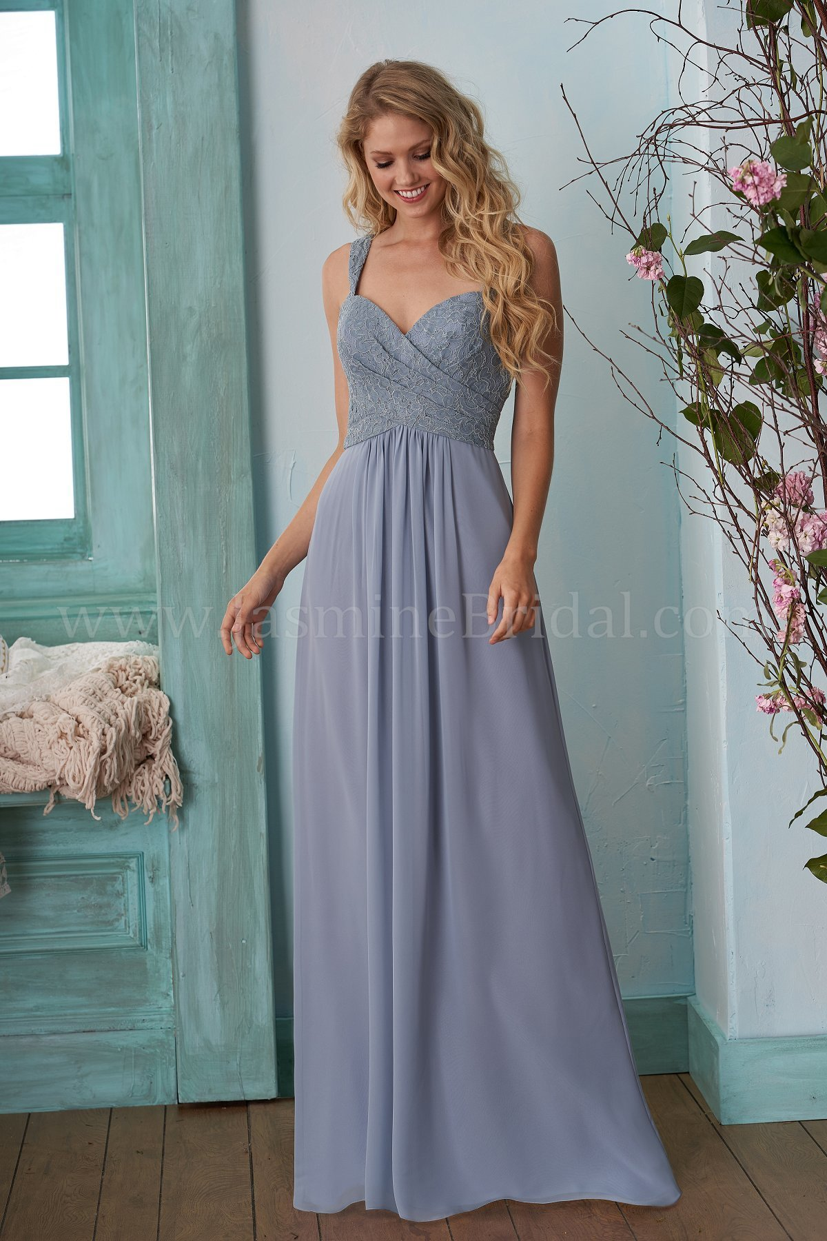 bridesmaid-dresses-B203009-F