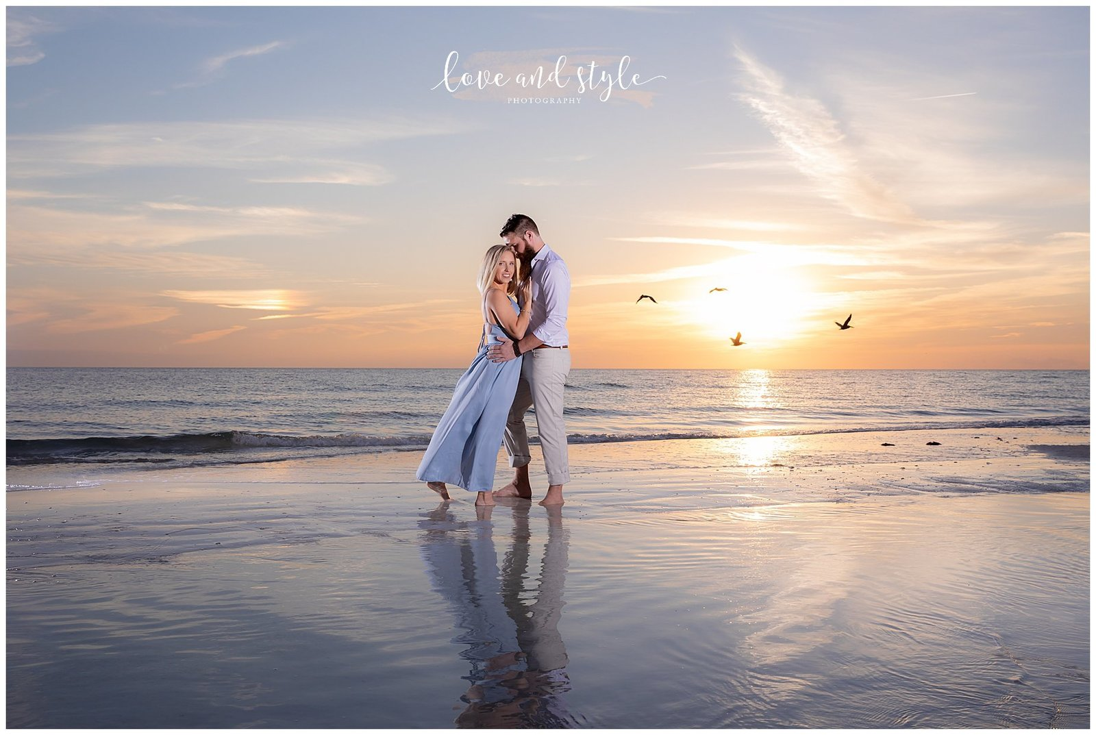 Love and Style Photographer-Bradenton Photograher_1129