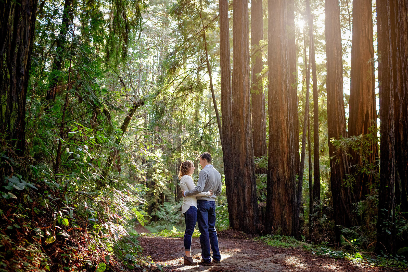 santa_cruz_family_wedding_engagement_photographer-87