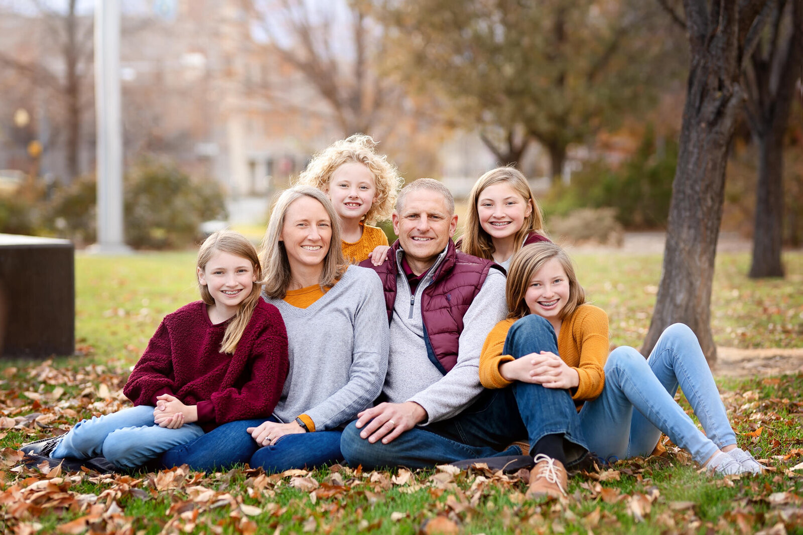 Family Photographer Grand Junction (1)
