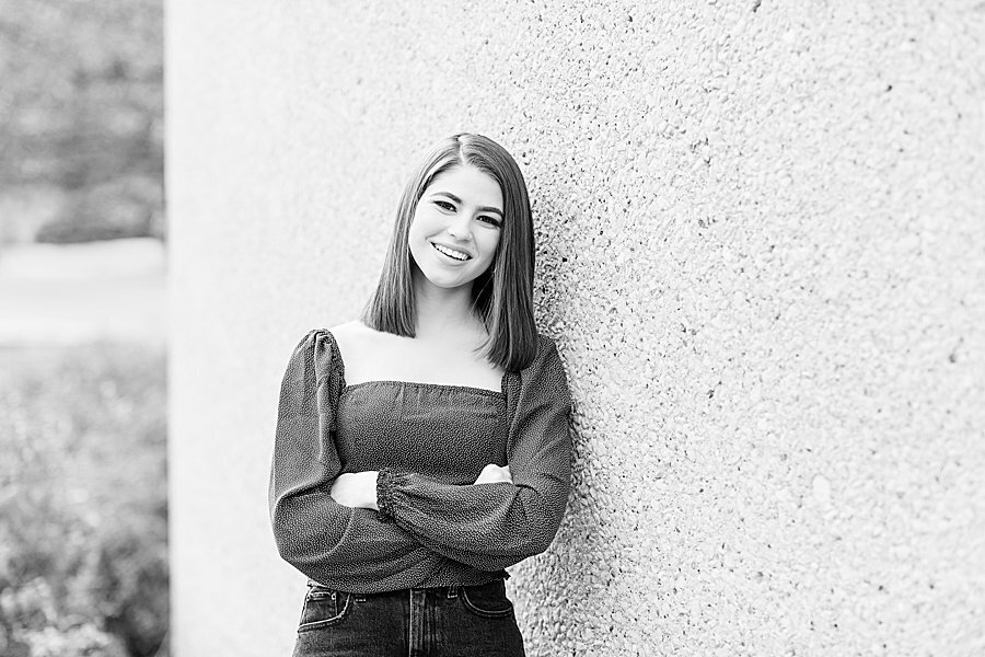 Fall-Catholic-Central-High-School-Senior-Portraits-Steubenville_0003