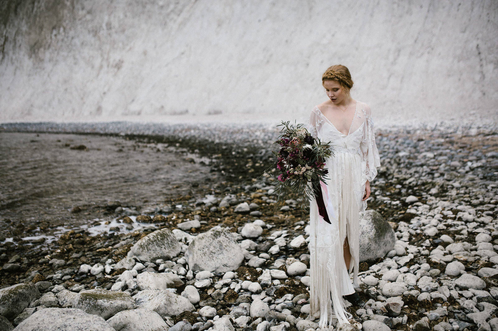 WiandaBongenPhotography-Denmark-Elopement-Wedding-44