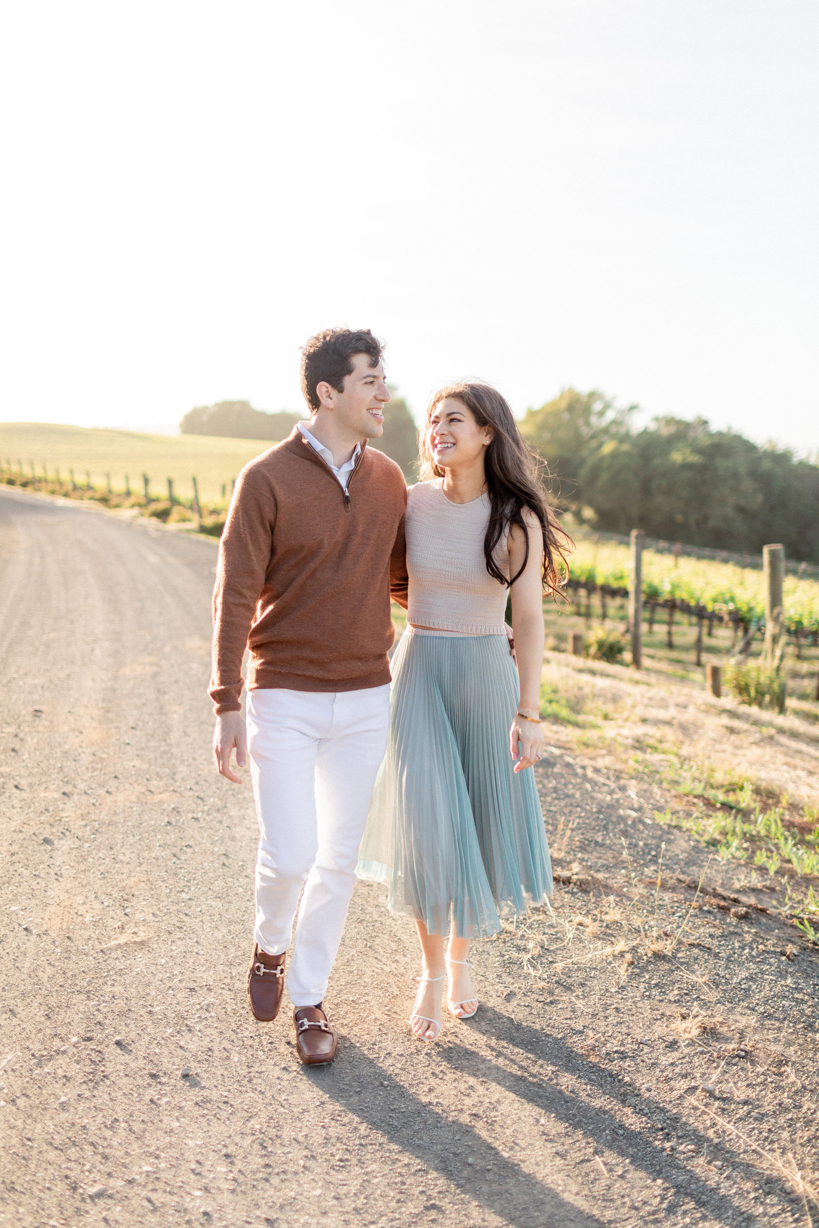 030-larissa-cleveland-engaged-wedding_photographer-san-francisco-carmel-napa-california-lcphoto-AJ-engaged-157