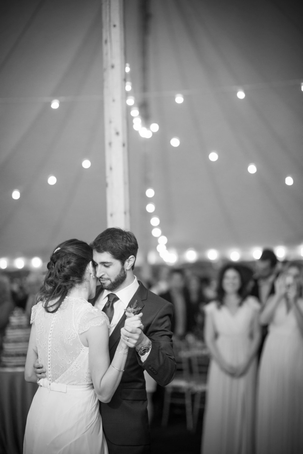 elegant_jonathan_edwards_winery_wedding_0041