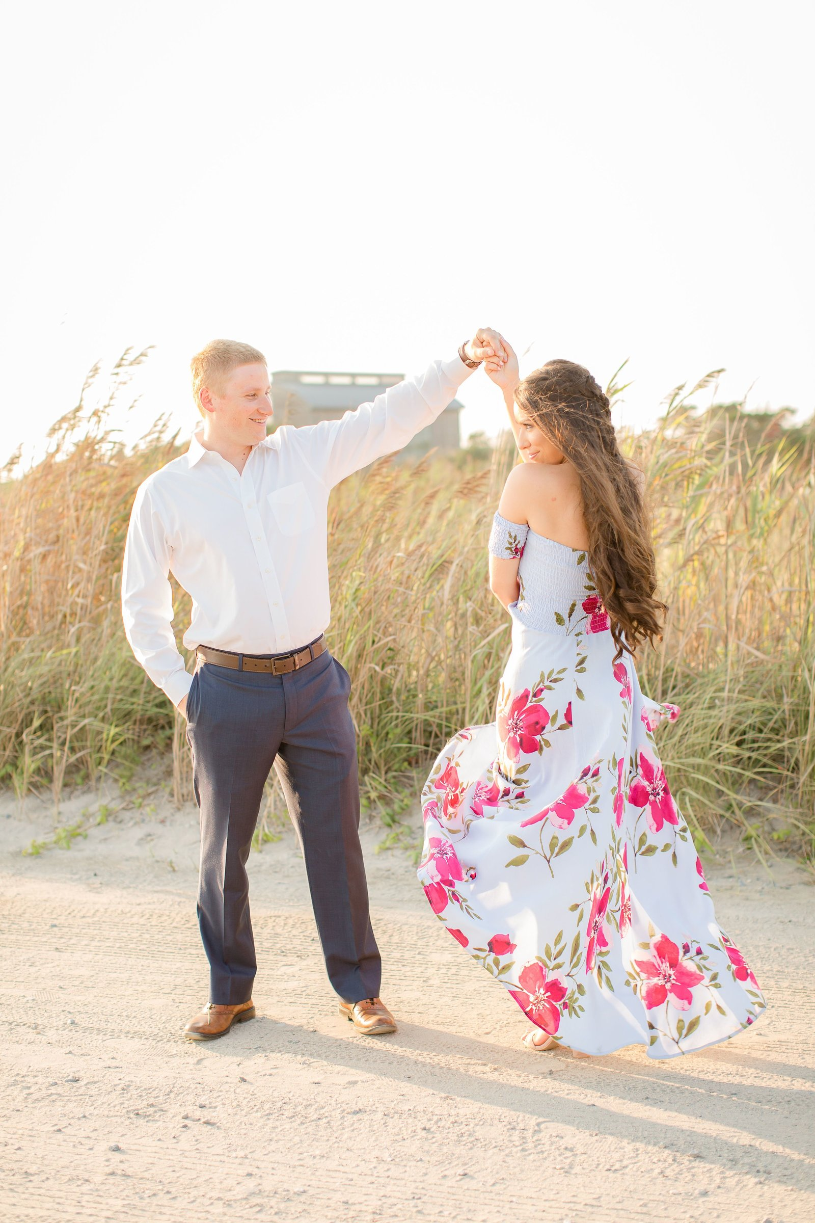 fire-island-engagement_0003