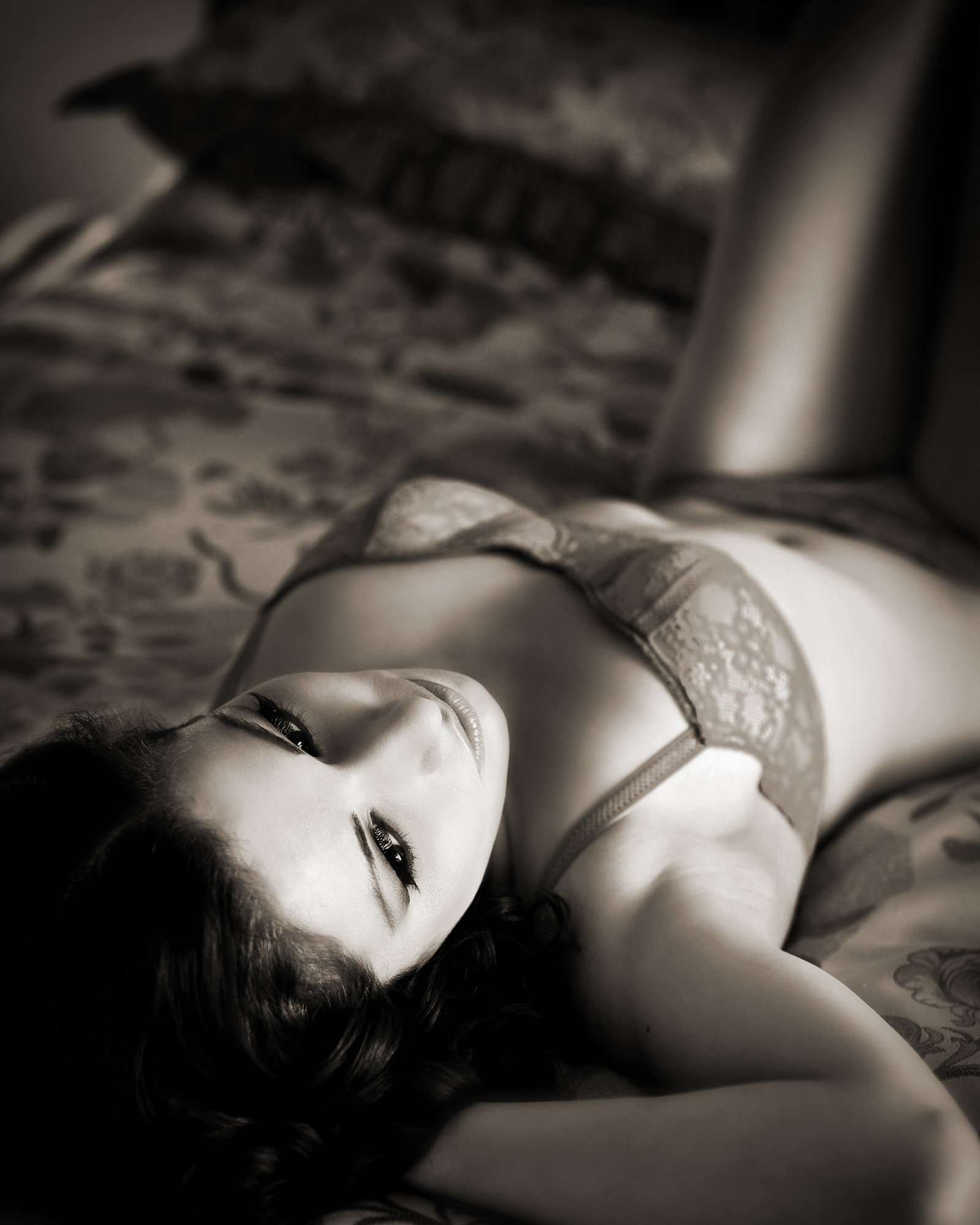 minneapolis-boudoir-photography-011
