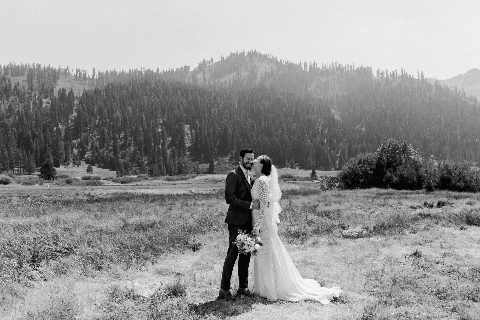 squaw-valley-stables-wedding-marble-rye-photography-portraits-050