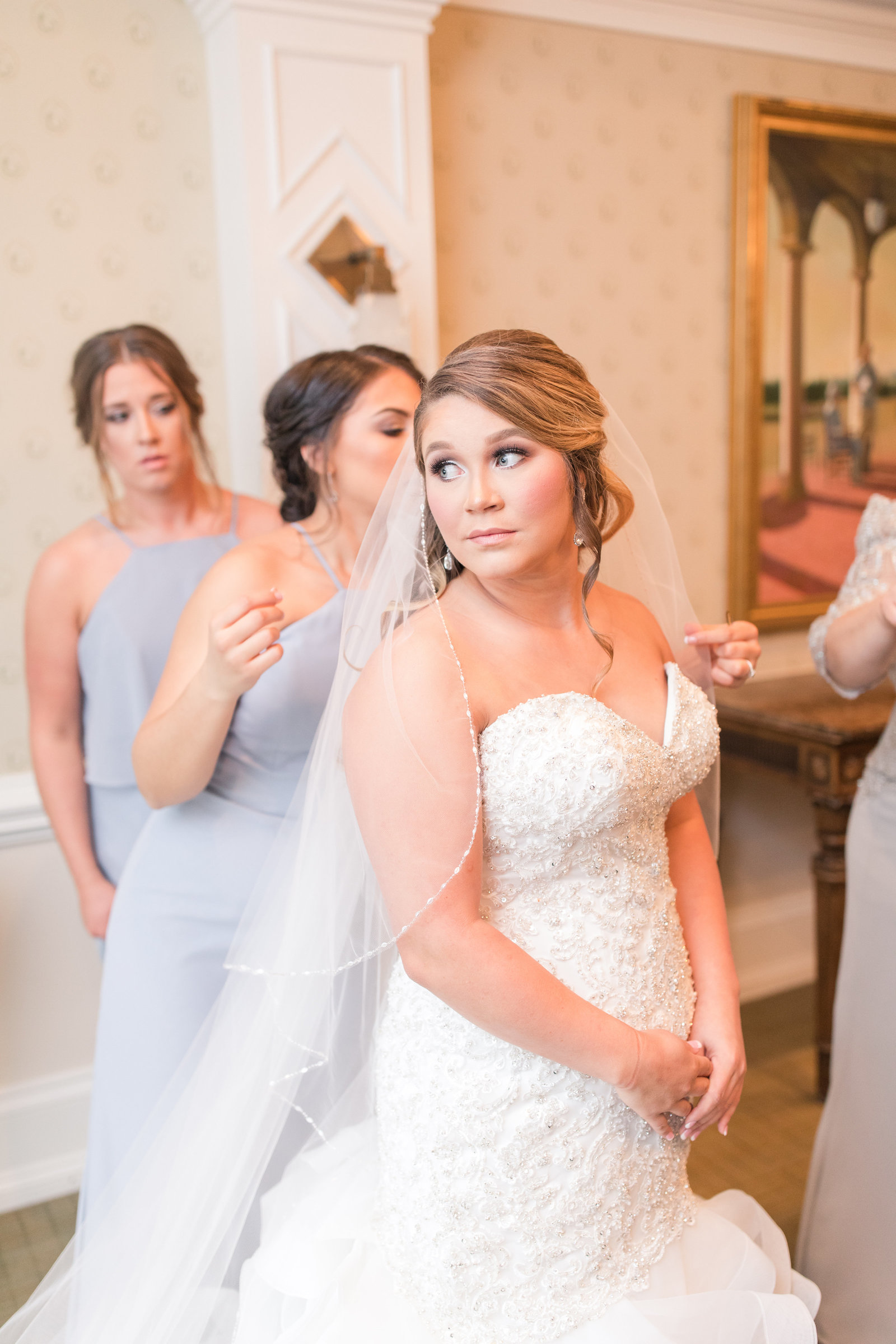 Jennifer_B_Photography-Pinehurst_Club-Pinehurst_NC-Wedding_Day-Caleb___Miranda-JB_Favs-2019-0068