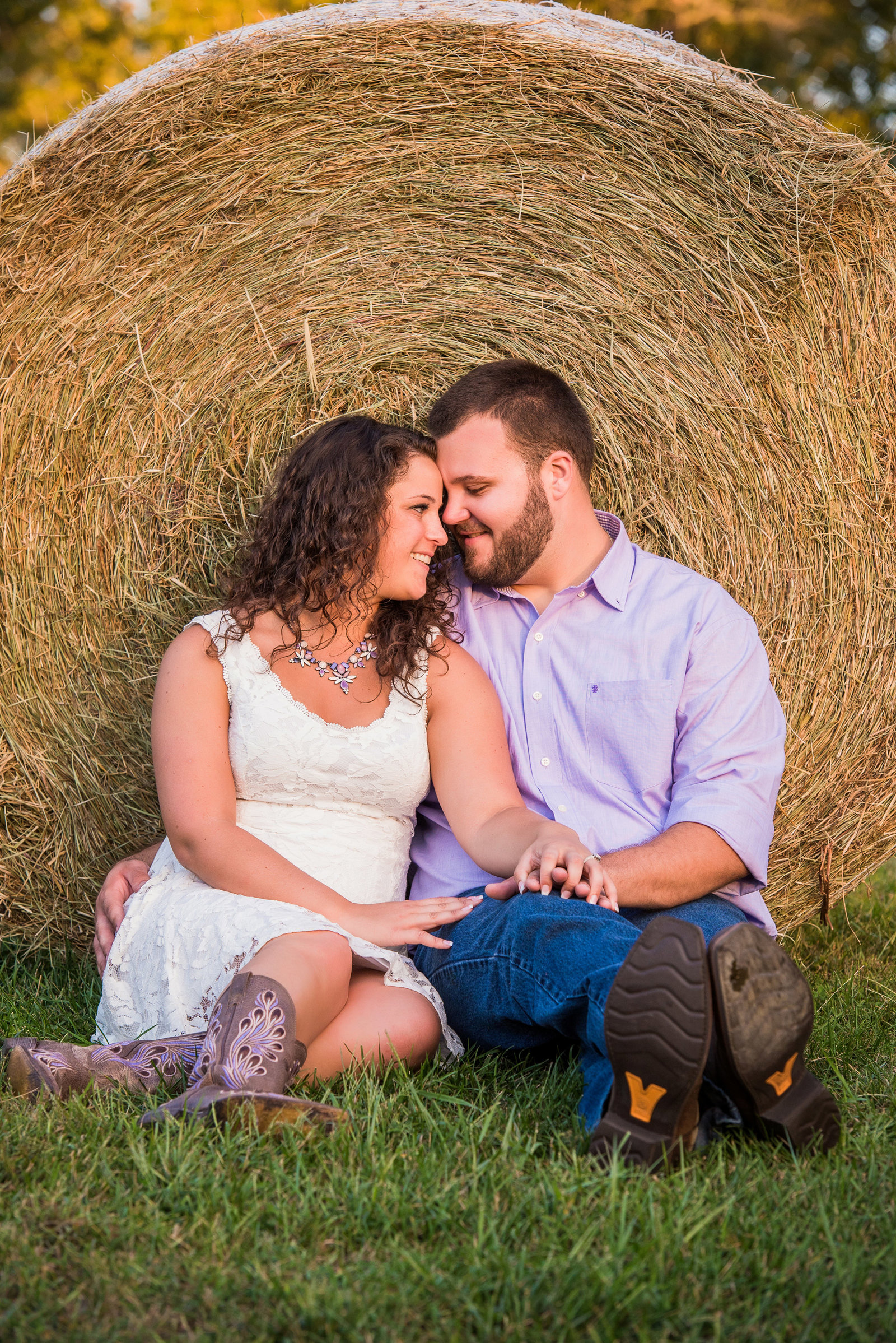 NJ_Rustic_Engagement_Photography161