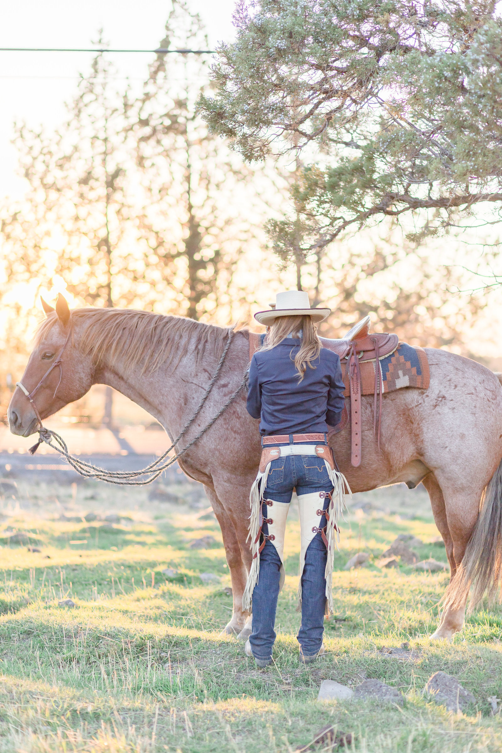 Kimes Ranch Jeans Ashley Marie Photography2