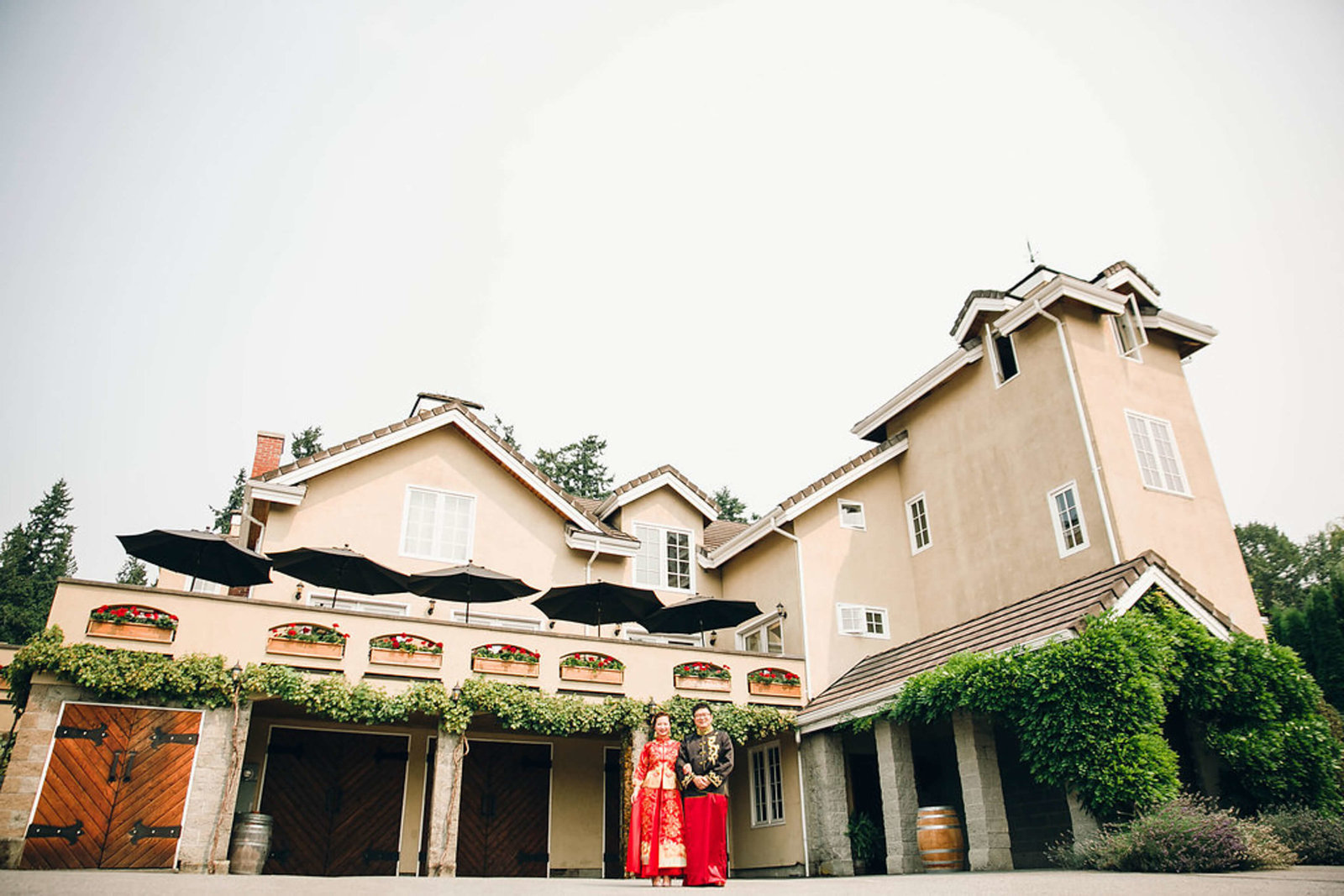 Qian+Jackson_DeLille_Cellars_Woodinville_wedding_by_Adina_Preston_Weddings111