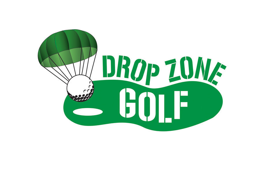 Drop Zone Golf