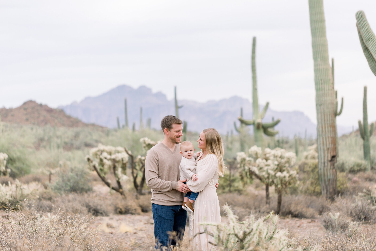 Aly-Kirk-Photo-Mesa-Family-Photographer-0013