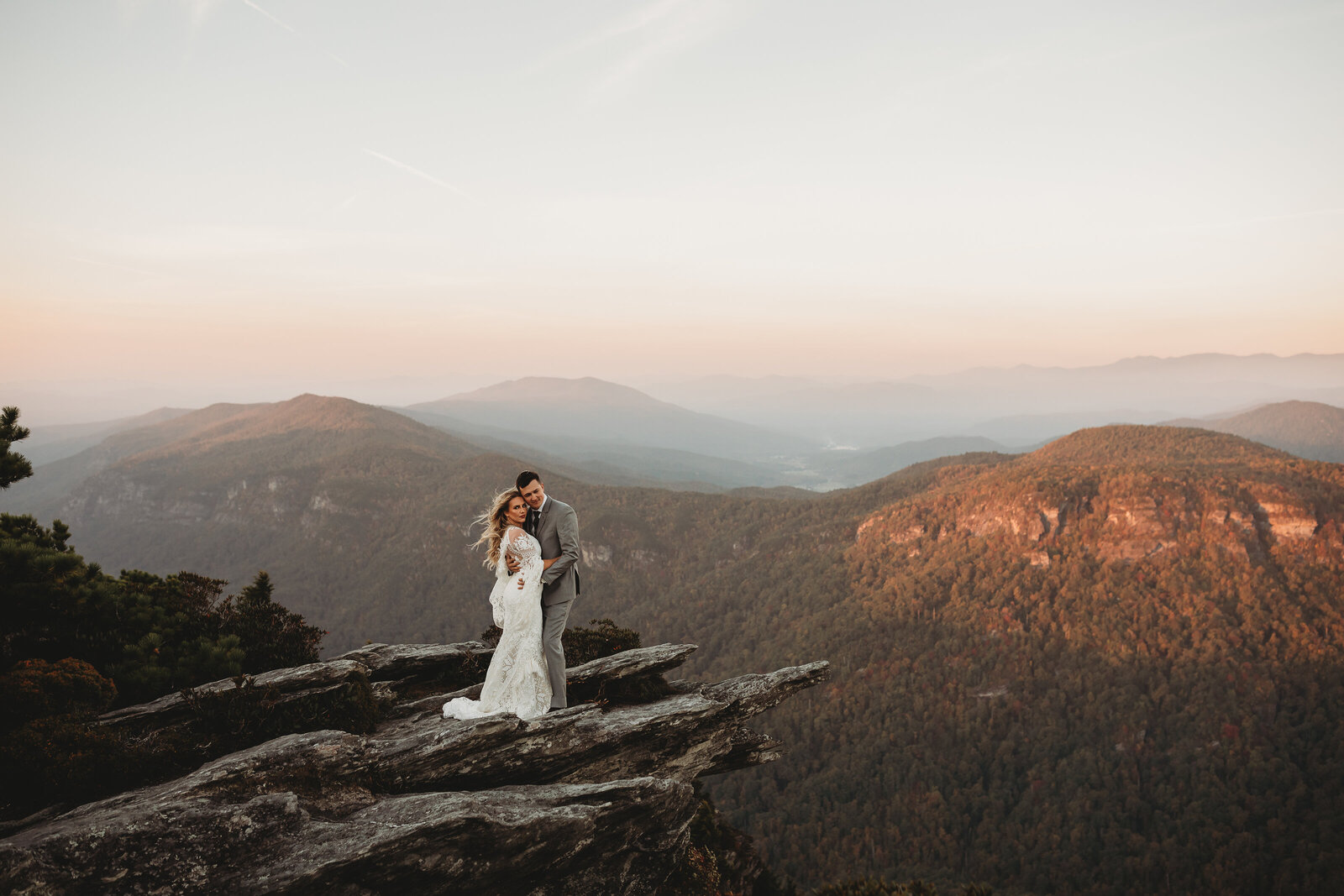 asheville-elopement-photographer-1