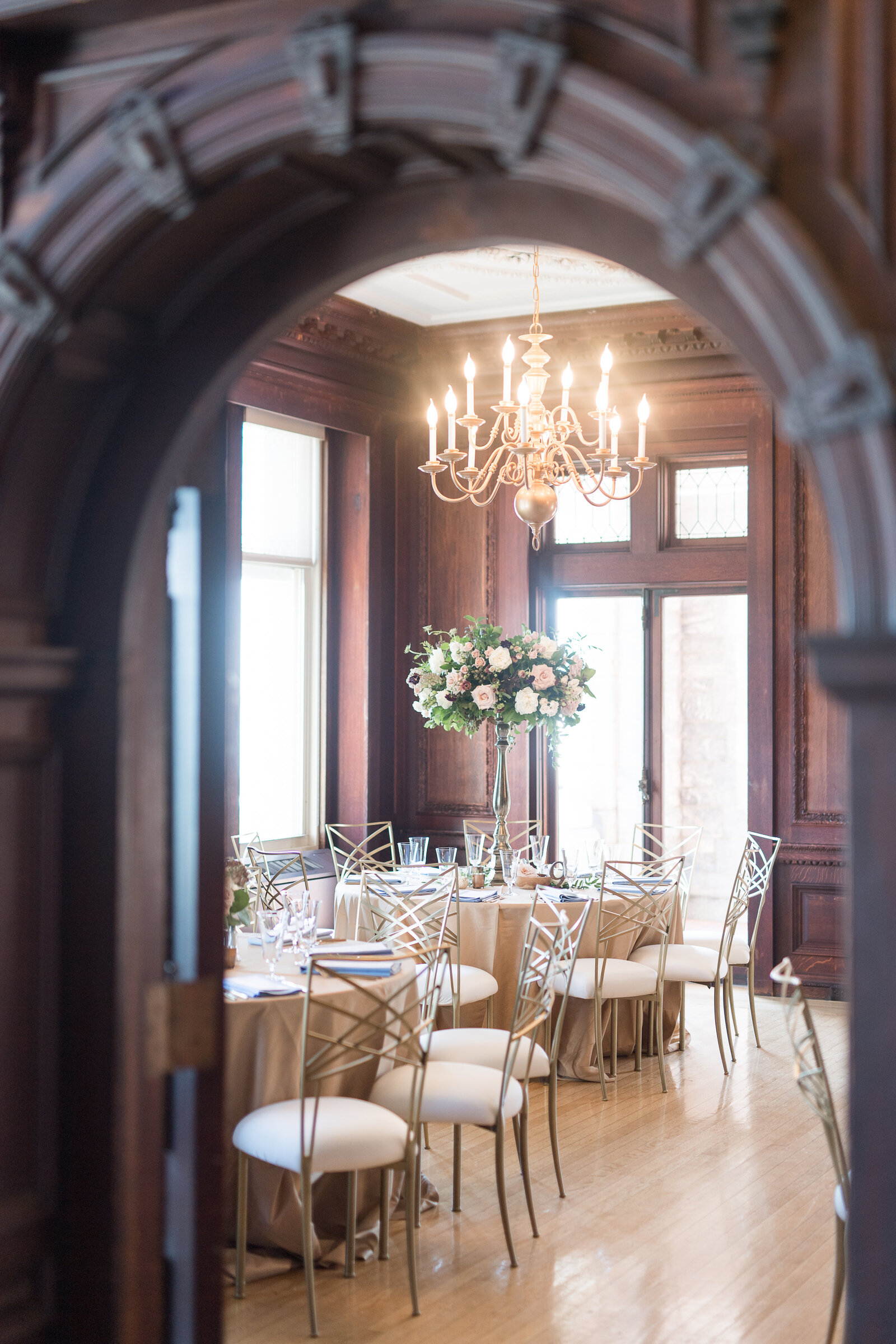 berry toned branford house mansion wedding_6