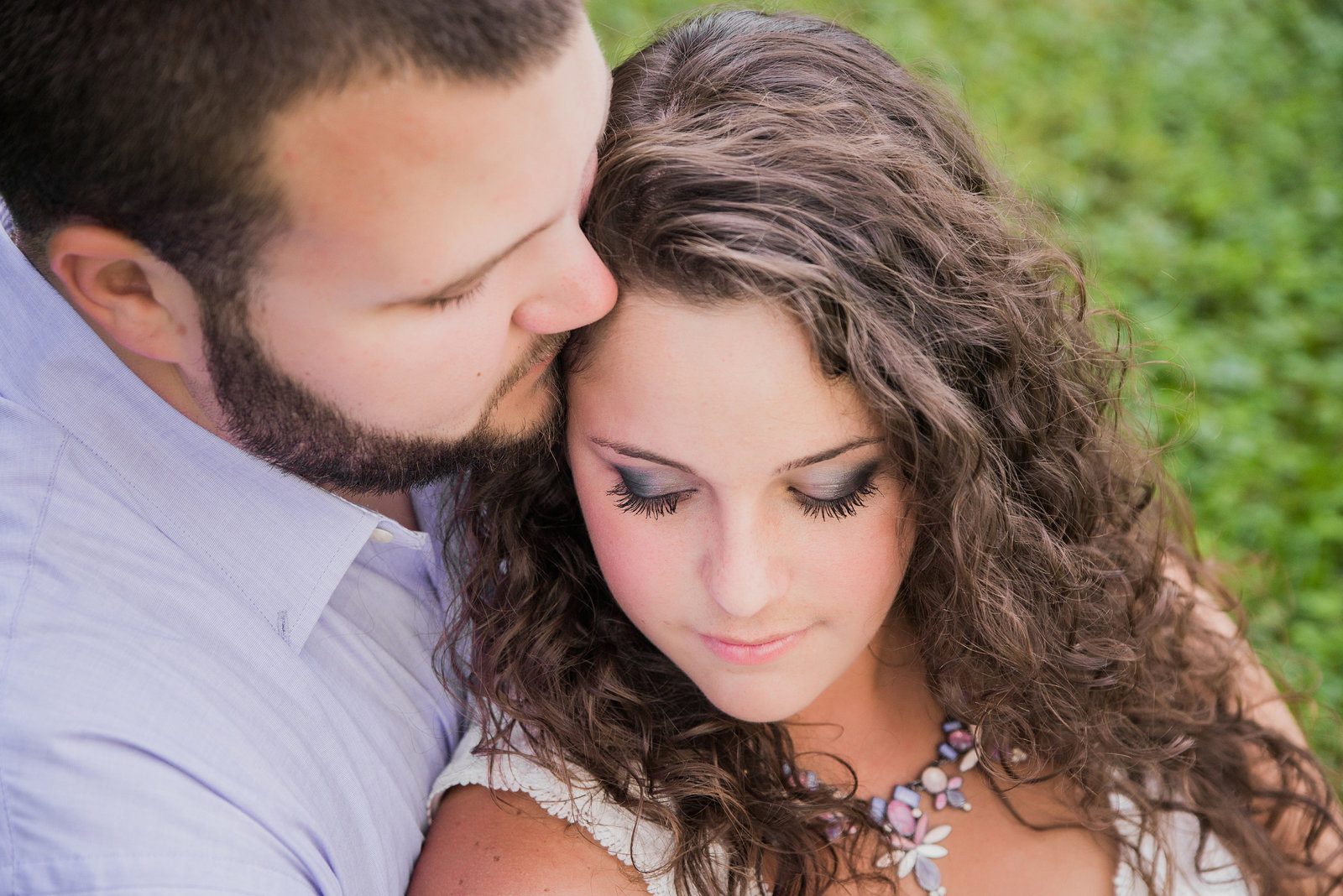 NJ_Rustic_Engagement_Photography017
