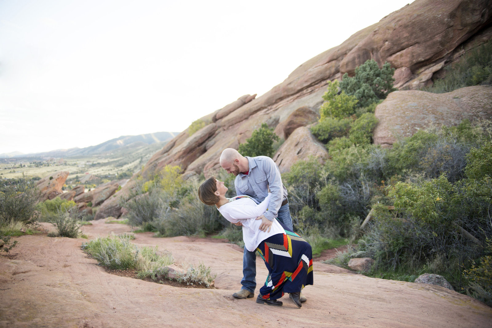 Jessi-And-Zach-Photography-Colorado-Wedding-Photographer-Nevada-Wedding-Photographer-Nevada-Engagement-Photographer_25