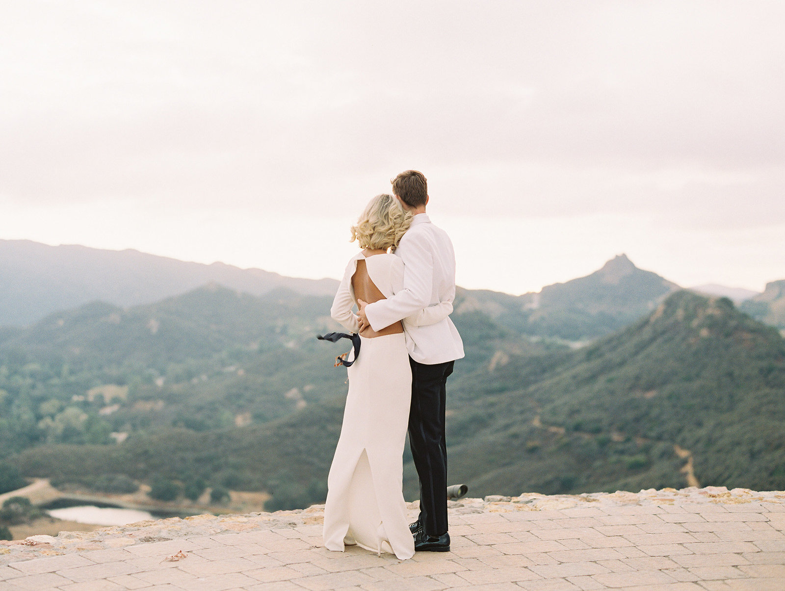 PuraSoulPhoto_HollywoodWedding-110