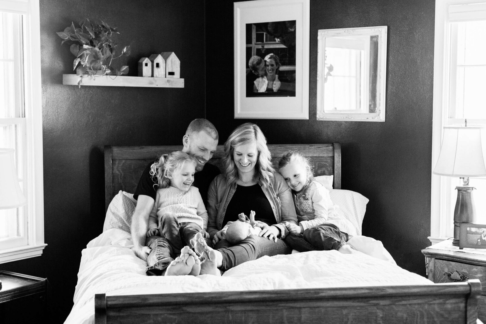Hoover Family-Abigail Edmons Photography-Fort Wayne Indiana-8