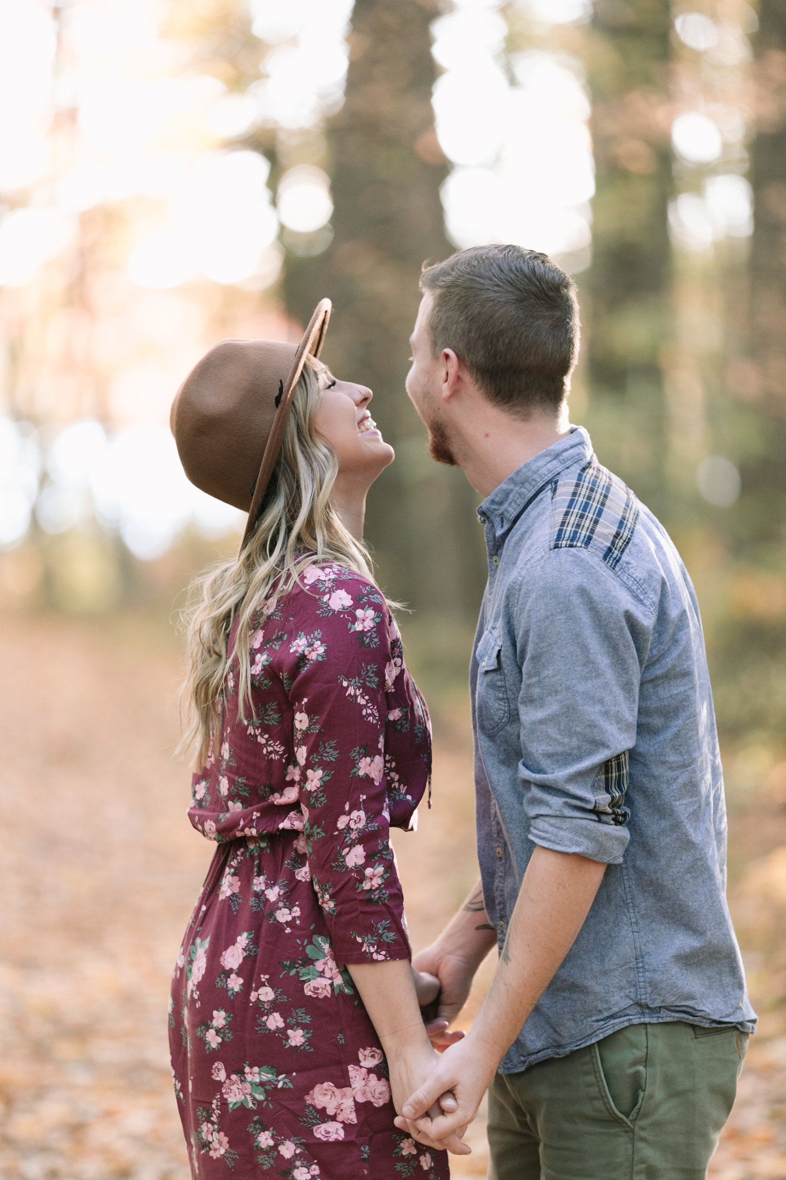 lincoln-woods-engagement-photography-rhodeisland0138