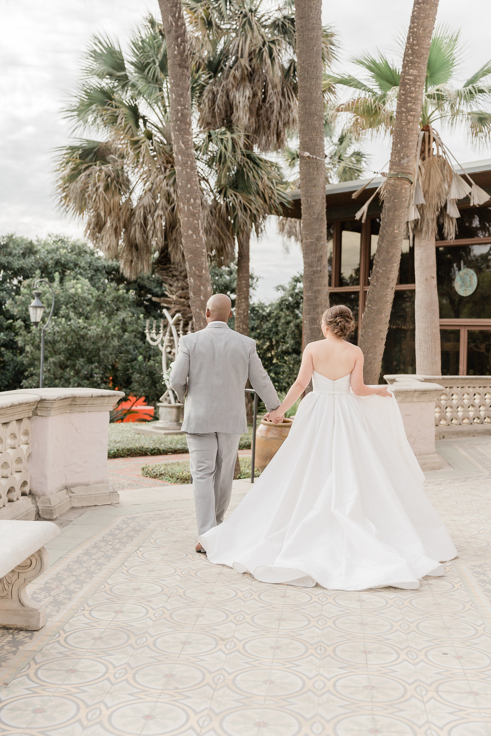 anna-kay-photography-mcnay-wedding-san-antonio-wedding-photographer