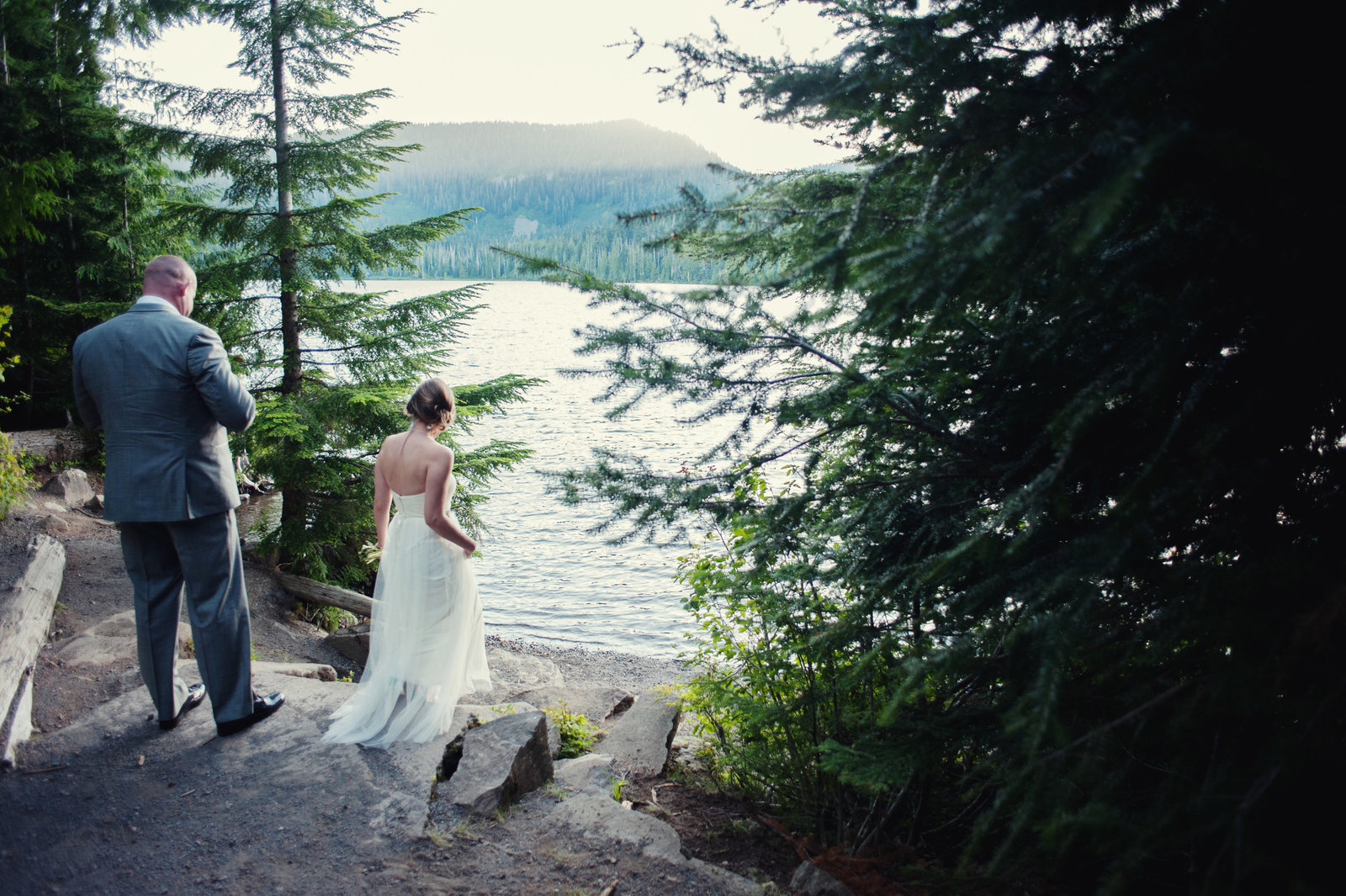 Crystal Genes Photography LOST LAKE WEDDING_140728-194937