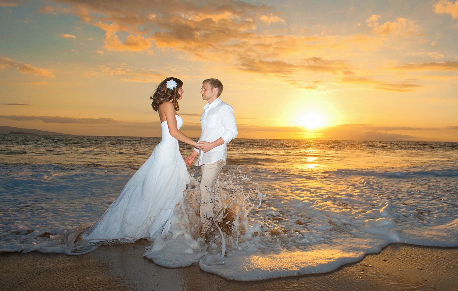 Maui wedding planners | Oahu wedding planners | Kauai wedding planners | Big Island wedding planners