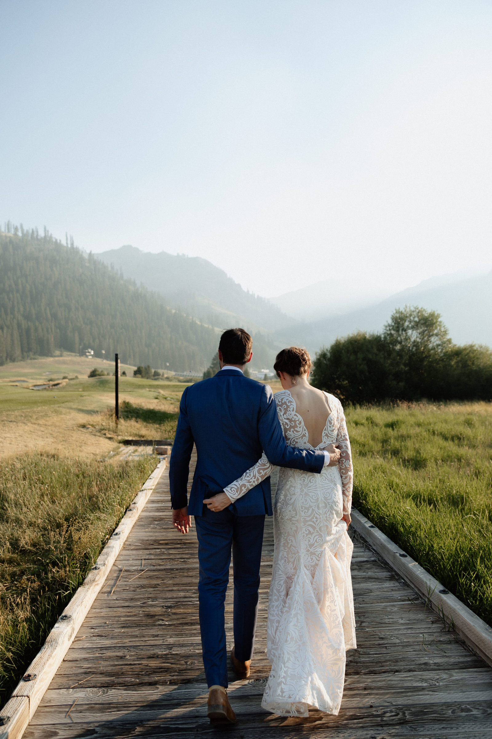 squaw-valley-stables-wedding-marble-rye-photography-portraits-088