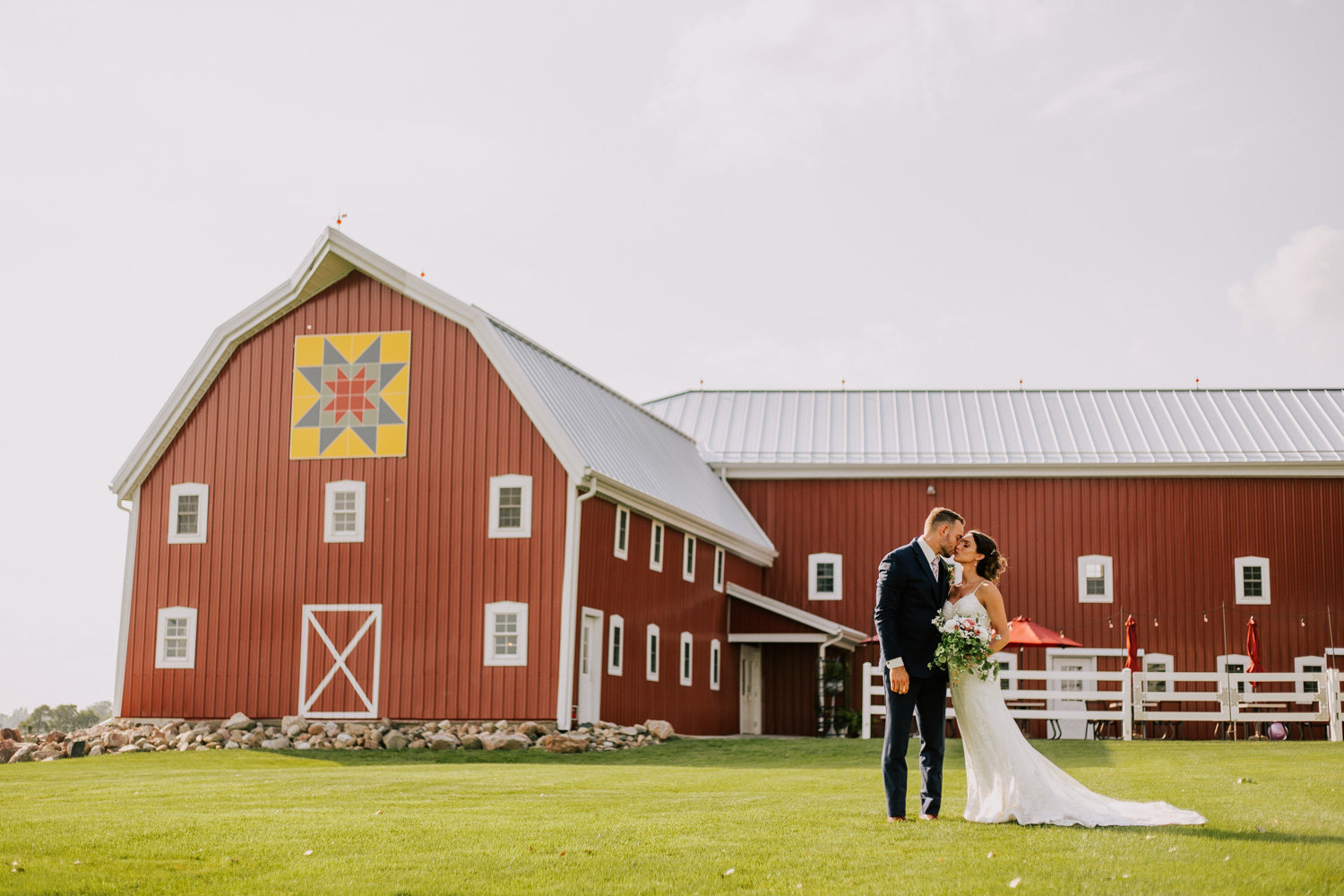 Country-Chic-Wedding-Meadow-Brook-Barn-Goshen-103