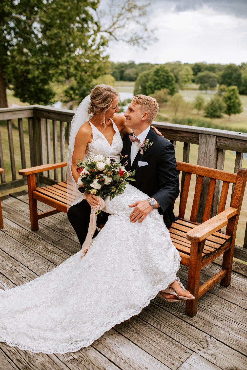 Wedding-Photographer-Lafayette-Indiana-36