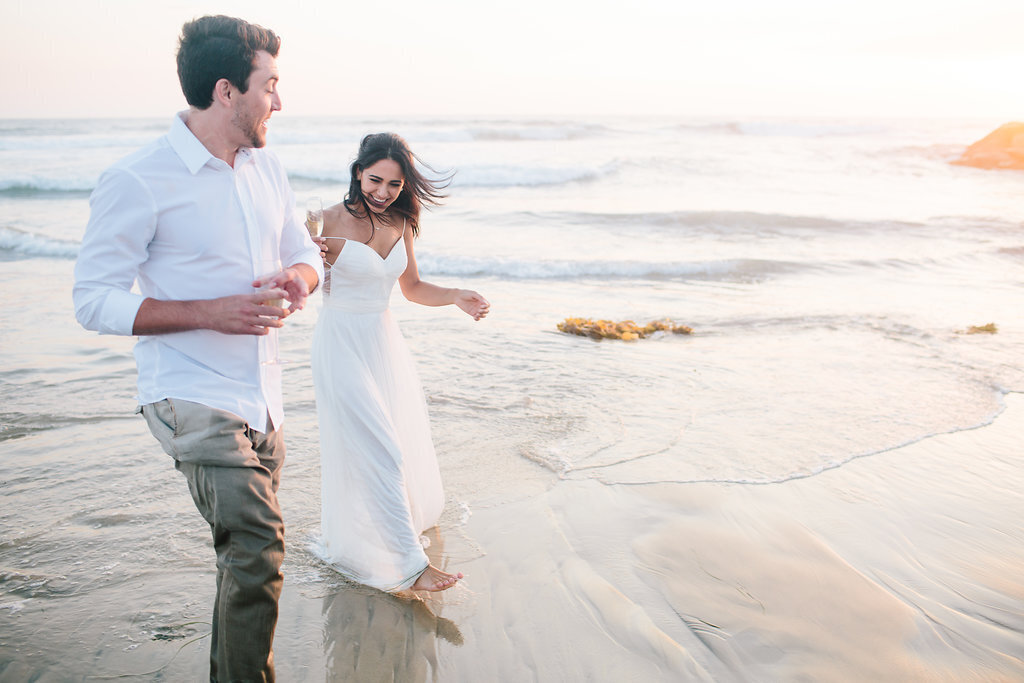 MirelleCarmichael_San_Diego_Wedding_Photographer_NellieAdamEngagement_328