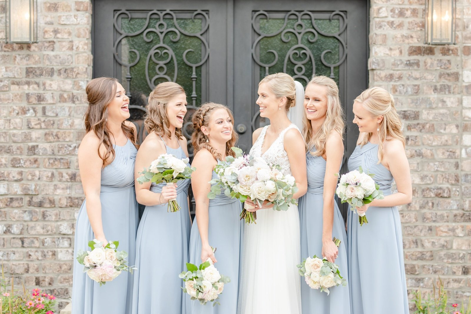 Emily Broadbent Photography St Louis Wedding Photographer_0046